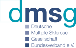 DMSG Aktionslogo