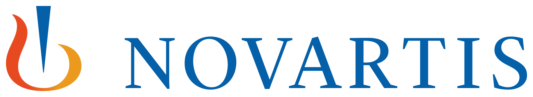 [Translate to English:] Novartis Logo